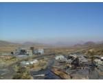 中钢南非铬铁改扩建项目