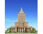 betball贝博app省高级人民法院审判综合大楼