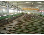 甘肃金川集团有限公司-精密铜镍合金节能降耗技术改造工程